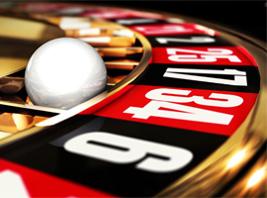 Играть в рулетку в казино бесплатно и без регистрации в онлайн играть в черную красную карту