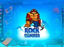 Слот игровые автоматы rock climber как обыграть онлайн казино в автоматы программы