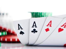 Онлайн видео покер бесплатно и без регистрации игровые автоматы описание игр