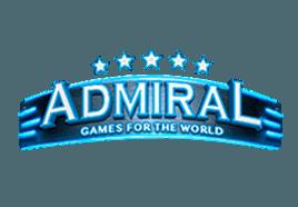 Казино адмирал сайт когда играет грин карта 2017