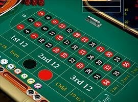Играть на реальные деньги в европейская рулетка картинки казино вулкан